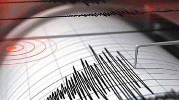 terremoto emilia romagna oggi