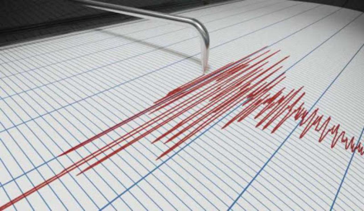 Terremoto in Sicilia, epicentro nel Catanese: paura tra la popolazione