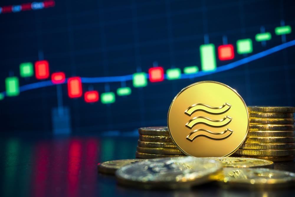 Trading automatico   le migliori soluzioni offerte da AvaTrade