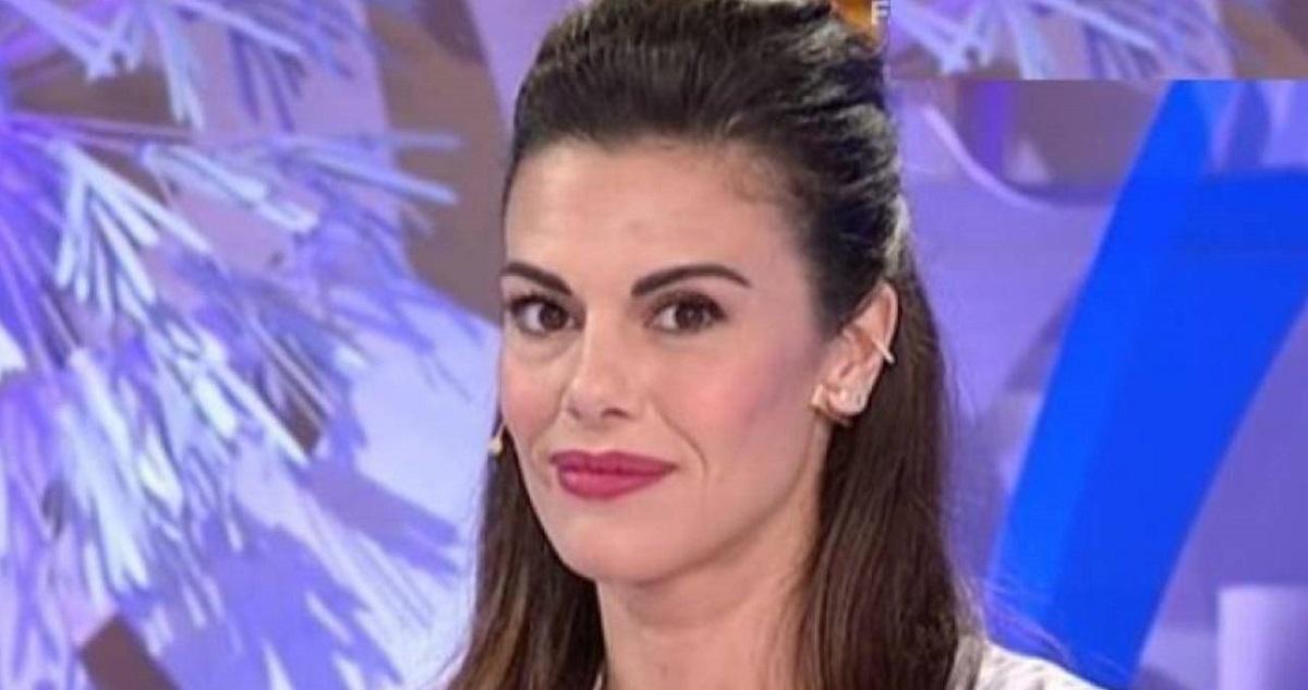 Bianca Guaccero preoccupa i fan: