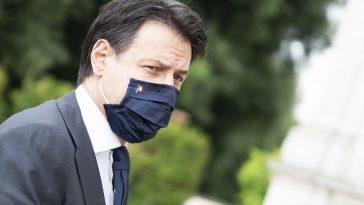 Coronavirus Italia Ultime Notizie
