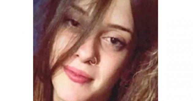Morta a 18 anni per overdose