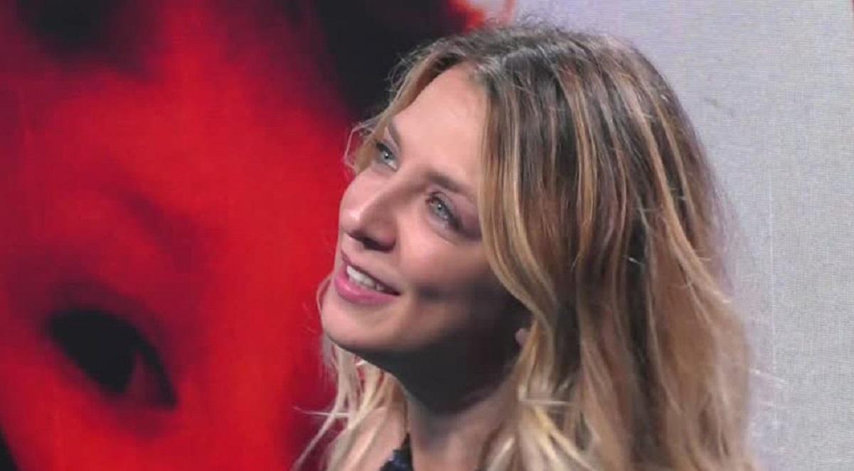 Grande Fratello VIP 5, proposta di matrimonio per Myriam Catania