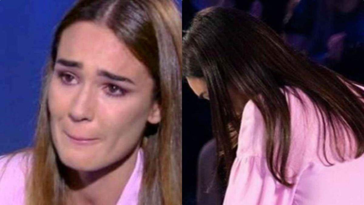 Lutto per Silvia Toffanin: è morta la madre Gemma