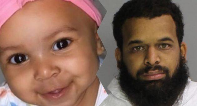 Uccide e violenta la figlia di 10 mesi, poi va su Google: «Come sapere se un bambino è morto»