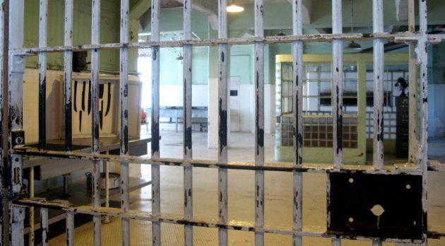 Brescia suicida carcere