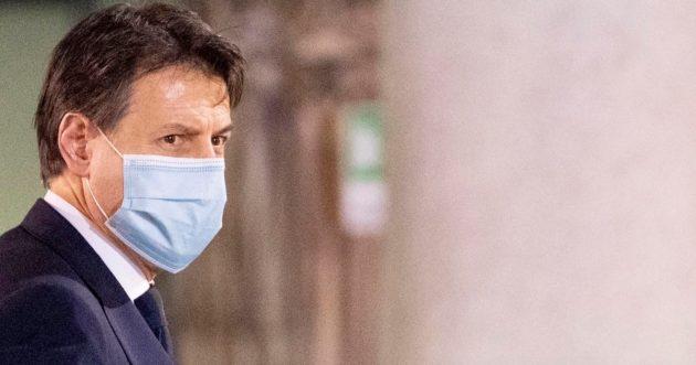 Coronavirus |  la seconda ondata ha colpito di più la fascia 10-14 anni