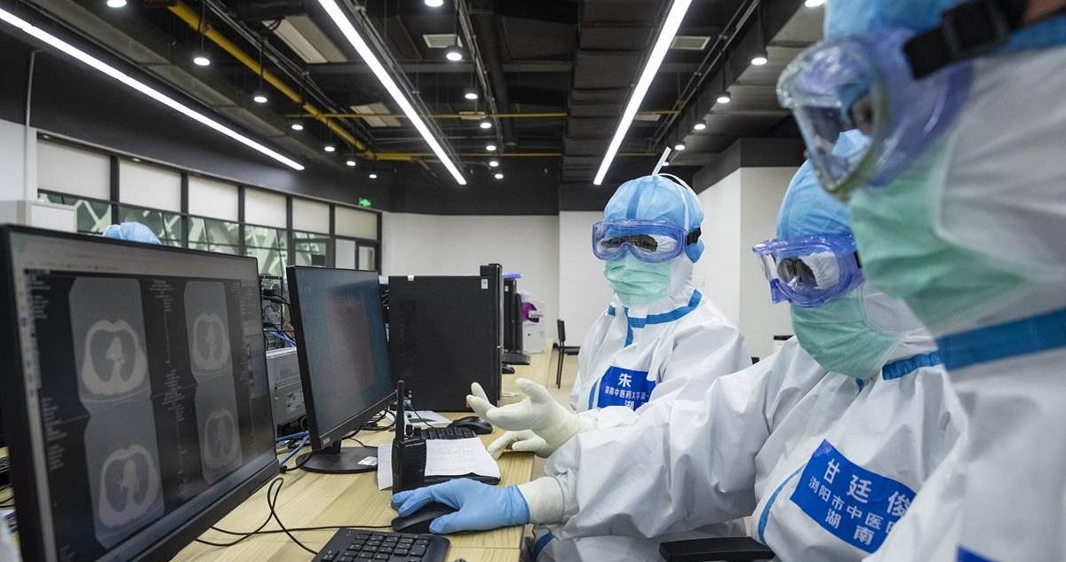 Coronavirus, i dati in Italia: scendono i positivi, i morti sono 630