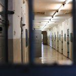 decreto carceri