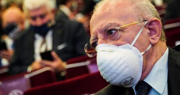 """""""Conte deve salire al Quirinale, altrimenti..."""". Renzi, la profezia: governo al capolinea. """"Cosa vuol dire se prende meno di 161 voti in Senato"""""""