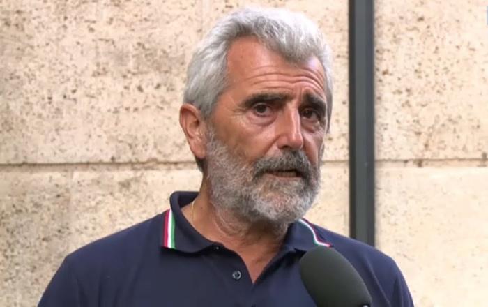 Agostino Miozzo