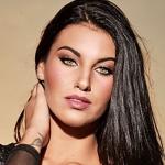 Miss Italia 2019 Carolina Stramare