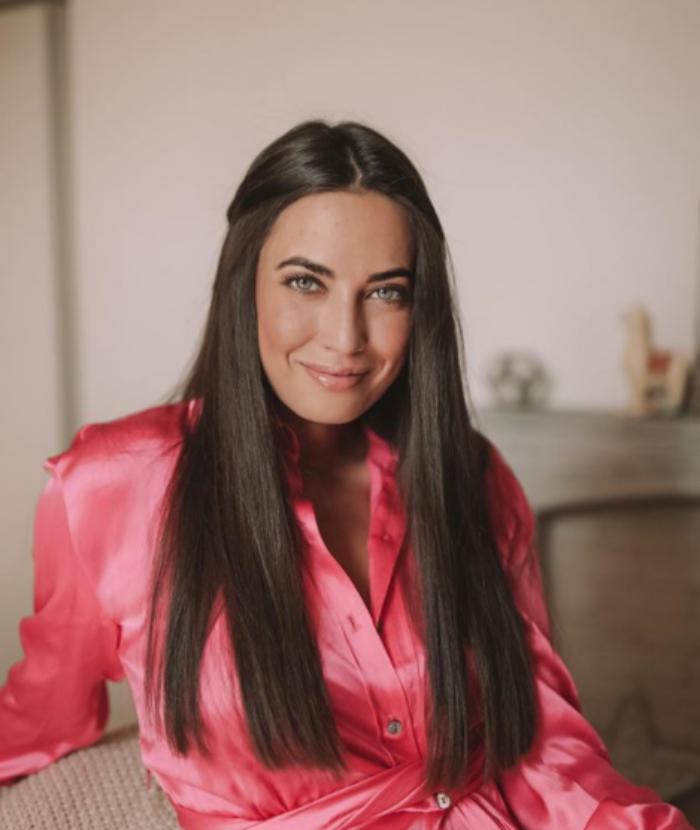 Giulia Valentina Instagram