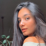 Mariasole Pollio Instagram