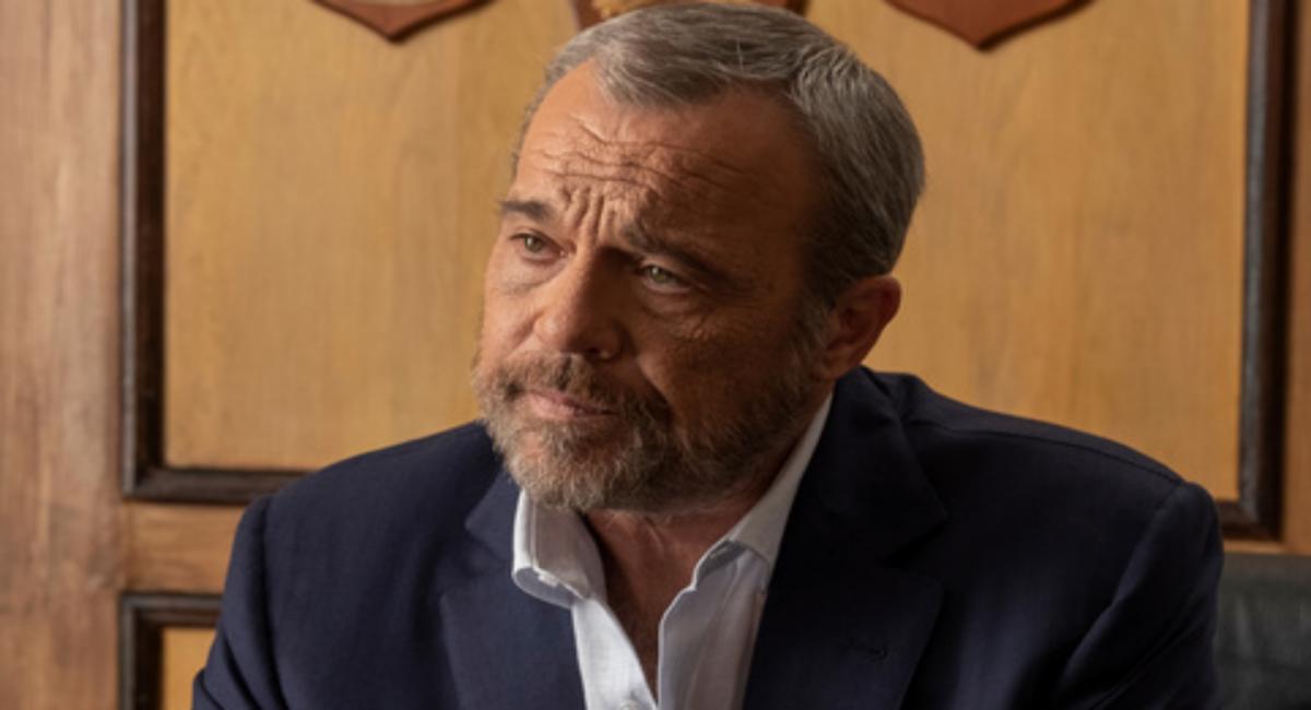 """Stasera in Tv oggi 1° Ottobre 2020: da """"Nero a metà 2"""" a """"Chi vuol essere milionario?"""""""