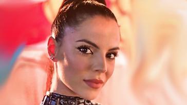 Shaila Gatta Instagram