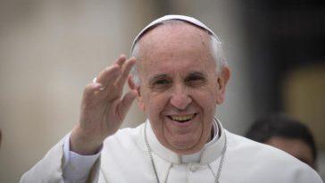 """fratelli tutti"" enciclica papa"