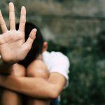 lecce abusi