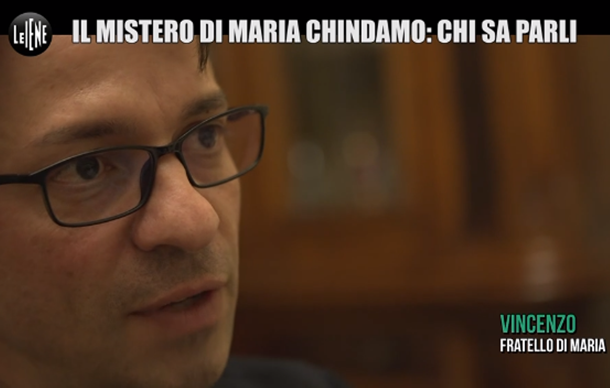 https://urbanpost.it/maria-chindamo-spettro-della-ndrangheta/