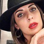 martina luchena instagram