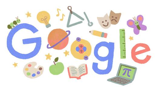 giornata mondiale insegnanti