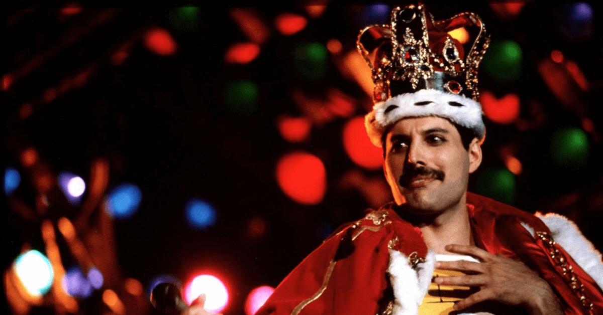 Freddie Mercury moriva 29 anni fa: la leggenda del rock di tutti i tempi aveva l'Aids