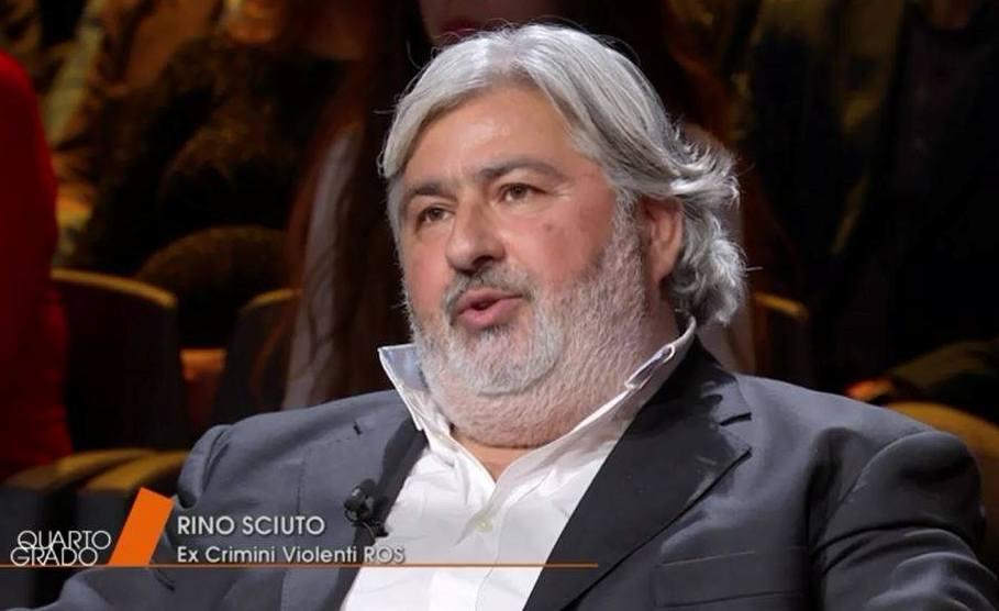 roberta-ragusa-intervista-investigatore-rino-sciuto
