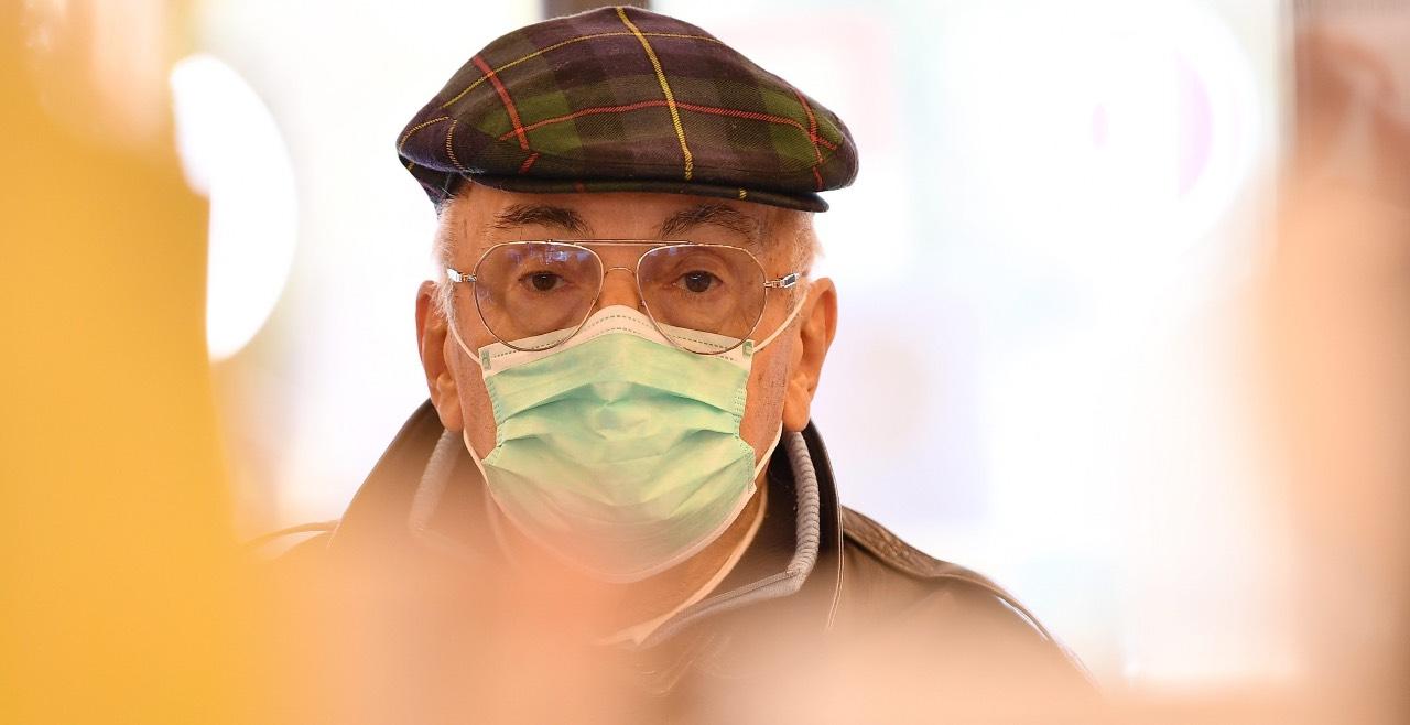 Virus, 216 medici morti: 27 solo negli ultimi dieci giorni