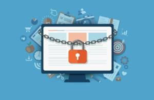Proteggere la privacy online: come fare?