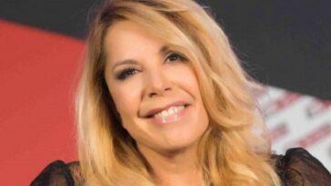 Anna Pettinelli età