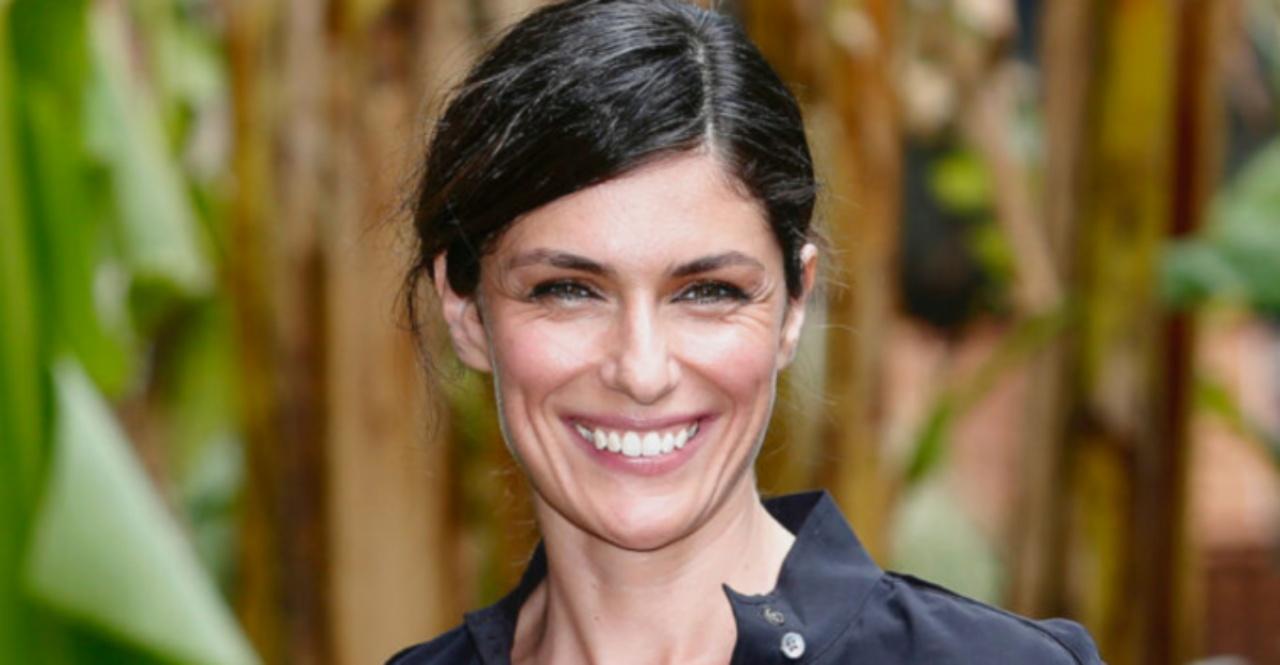 Anna Valle, l'attrice afflitta da una malattia cronica: è incurabile