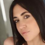 Claudia Ruggeri Instagram