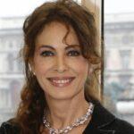 Elena Sofia Ricci rita levi montalcini