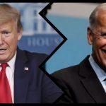 Elezioni Usa 2020