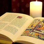 Perchè il ° Novembre si festeggiano tutti i santi