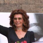 Sophia Loren film Netflix