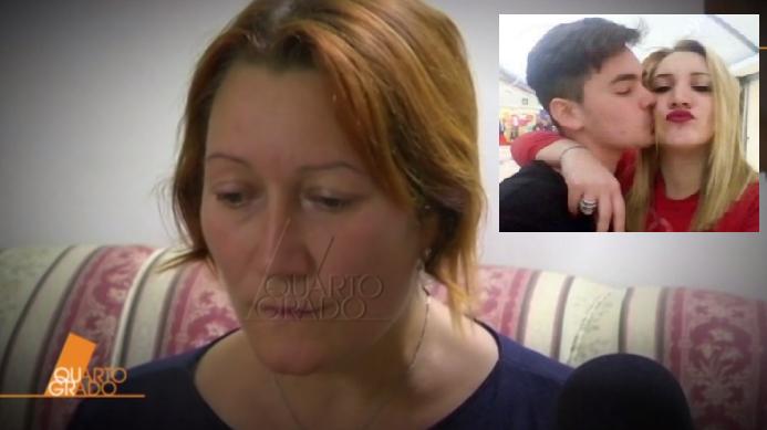 noemi-durini-diffamazione condannati genitori lucio marzo