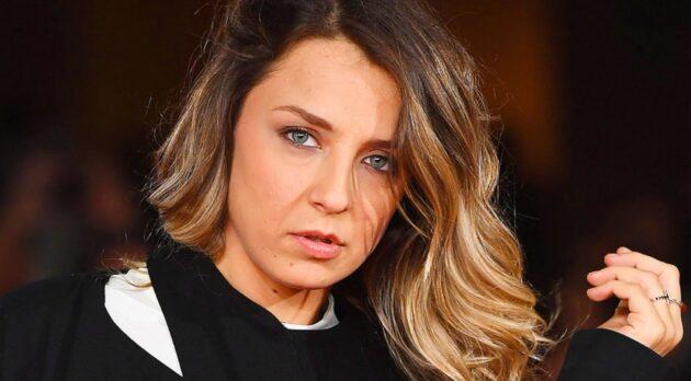 Myriam Catania incidente
