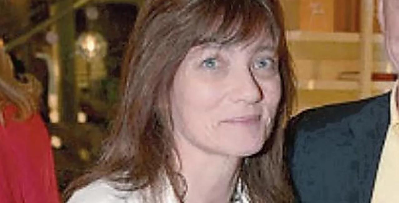 Elena Marco Morta