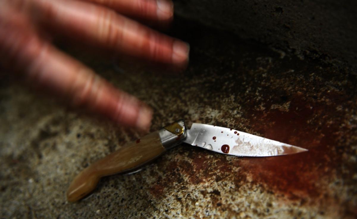 Vaprio d'Adda tentato omicidio