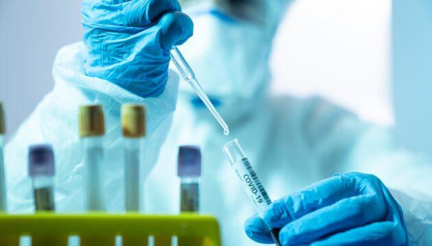 anticorpi monoclonali
