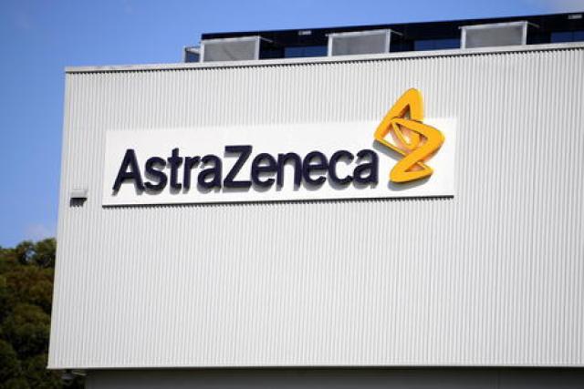 Vaccino AstraZeneca e Sputnik