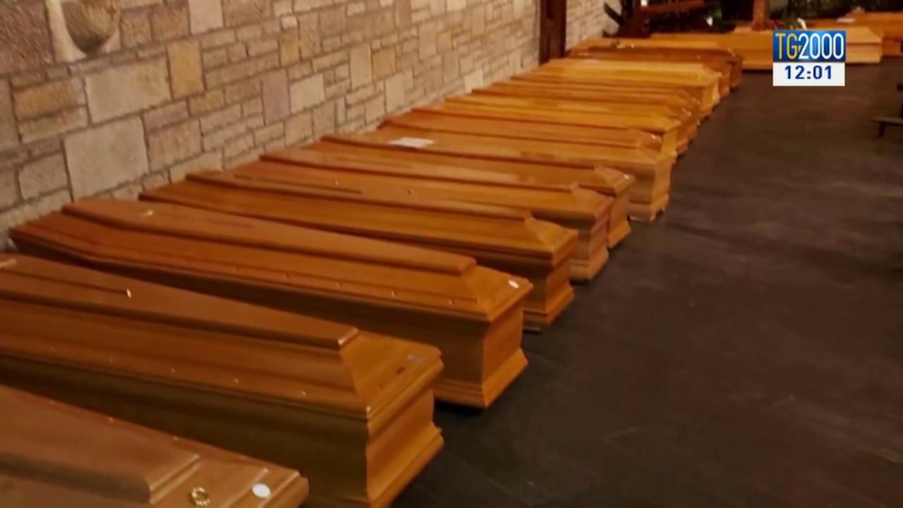 lambrate forno crematorio