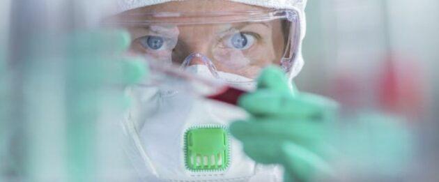 farmaco immunità immediata