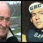 Aldo Moser morto