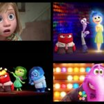 Inside out stasera italia 1