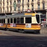 Milano Tranviere
