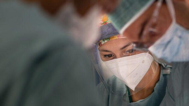 pazienti post covid
