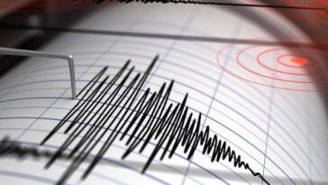 Terremoto Croazia oggi