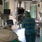 Modena terapia intensiva